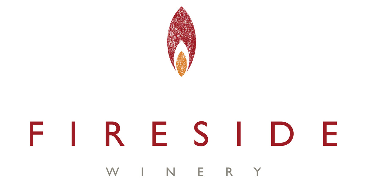 Product Image for $25.00 Fireside Winery Gift Certificate