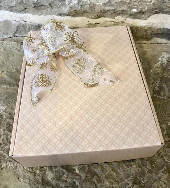 Product Image - 3 Bottle Gift Box