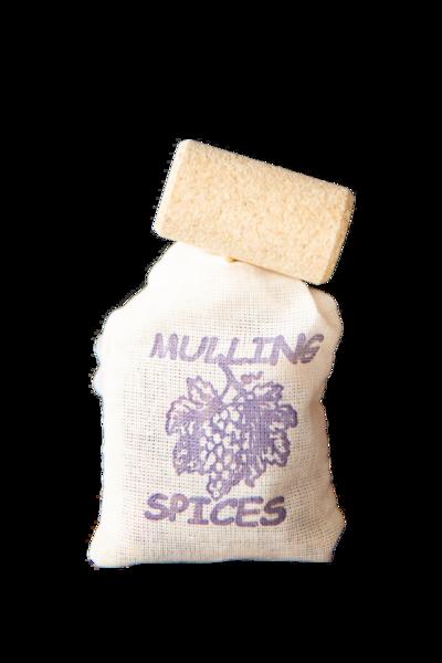 Mulling Spice Bag