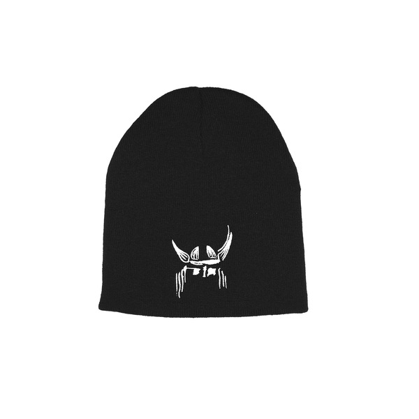 Product Image for Beanie hat