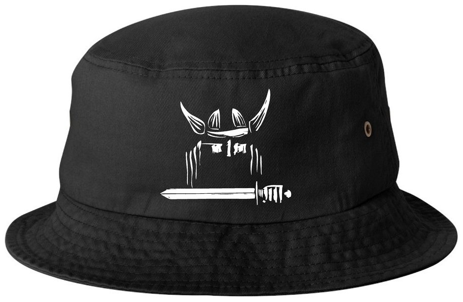 Product Image for Bucket Hat