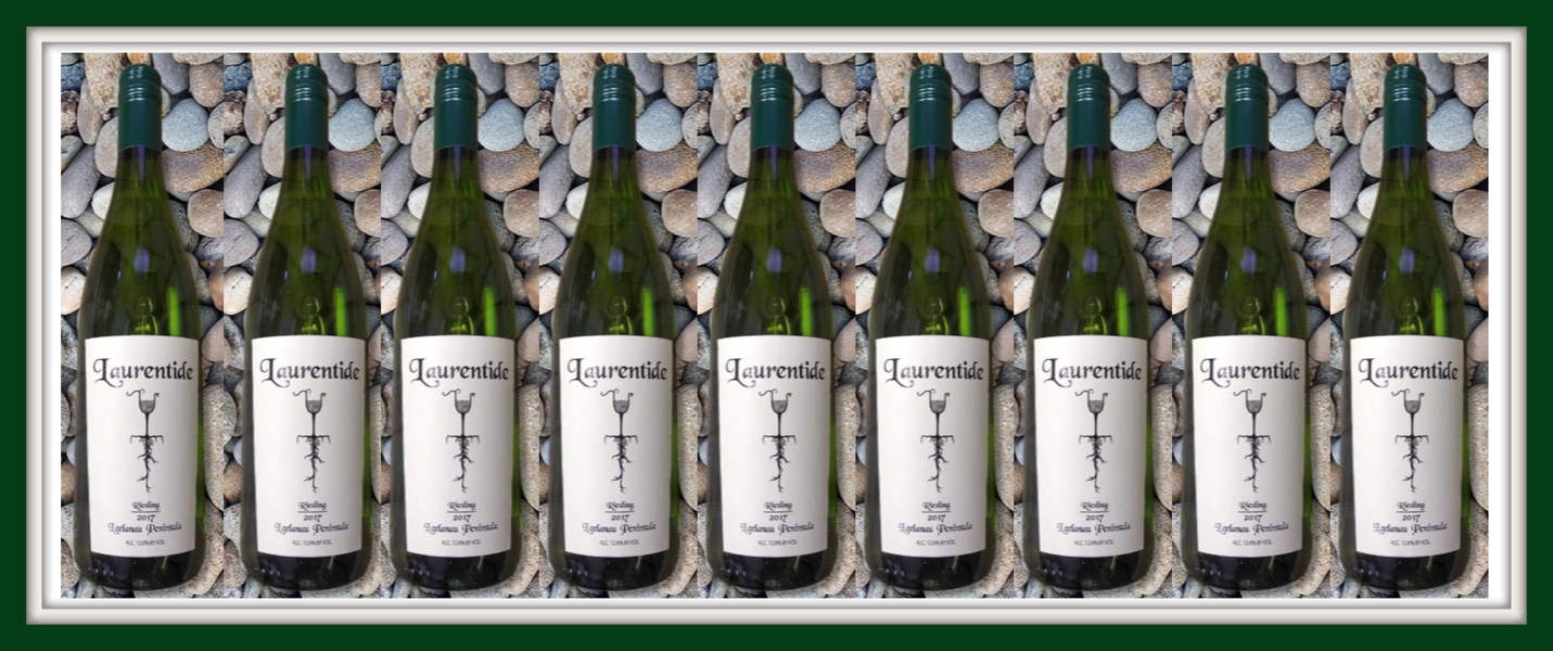 Product Image for Dry Riesling 2017 3 Pack Internet Special for March