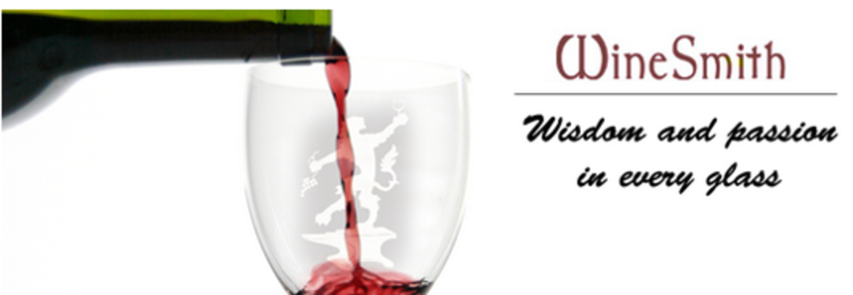 WineSmith VIP Membership Fee