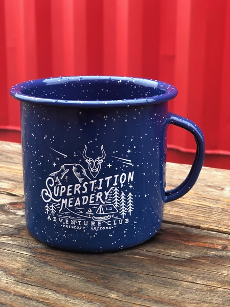 Product Image for Superstition Meadery Adventure Cup