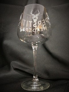 Product Image for Mead Glass
