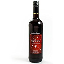 Product Image for Glogg Winter Beverage