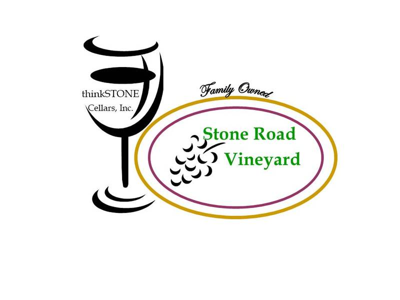 Stone Road Vineyard